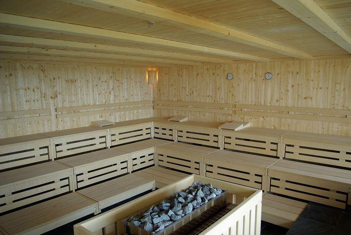Quelles différences entre un sauna et un hammam ?